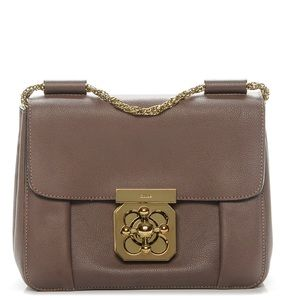 Chloé Elsie Small Crossbody